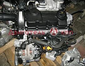 Дизельный двигатель на фольксваген транспортер т5 зерновой транспортер шнековый